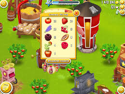Barn/Silo Storage - How Much Is Enough? - Page 2 Barn Storage Buildings Hay Day Wiki Guide Gamewise Hay Day Game Play Level 14 Part 2 I Need More Silo And Account Hdayaccounts Twitter Amazing On Farm Android Apps Google Selling 5 Years Lvl 108 Town 25 Barn 2850 Silo 3150 Addiction My Is Full Scheune Vgrern Enlarge Youtube 13 Play 1 Offer 11327 Hday 90 Lvl Barnsilos100 Max 46
