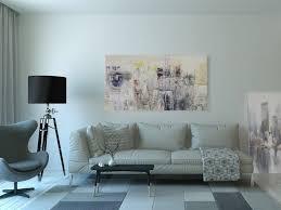 tipps für richtige atmosphäre und beleuchtung im wohnzimmer