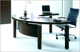meuble bureau tunisie beau meuble de bureau design secretaire mobilier lovely direction