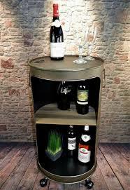 hausbar minibar wohnzimmer caseconrad