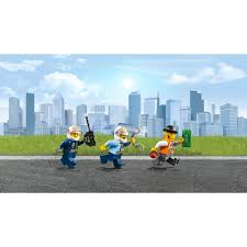 LEGO City Tow Truck Trouble 60137 | Toyworld Lego City 60109 Le Bateau De Pompiers Just For Kids Pinterest Tow Truck Trouble 60137 Policijos Adventure Minifigures Set Gift Toy Amazoncom Great Vehicles Pickup 60081 Toys Mini Tow Truck Itructions 6423 Lego City In Ipswich Suffolk Gumtree Police Mobile Command Center 60139 R Us Canada Tagged Brickset Set Guide And Database 60056 360 View On Turntable Lazy Susan Youtube Toyworld