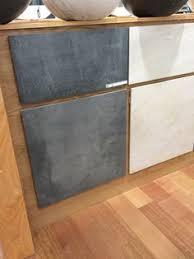 products renova slate look porcelain tile renova golden grey