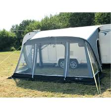 Fiamma Rv Awnings – Broma.me Pop Up Camper Awnings For Sale Four Wheel Campers On Chrissmith Time To Back It Up Under The Slide On Camper Steel Trailer 4wd 33 Best 0 How Fix Canvas Tent Images Pinterest Awning Repair Popup Trailer Rail Replacement U Track Home Decor Motorhome Magazine Open Roads Forum First Mods Now Porch Life Ppoup Awning Bag Dometic Cabana For Popups 11 Rv Fabric Window Bag Fiamma Rv Awnings Bromame Go Outdoors We Have A Great Range Of
