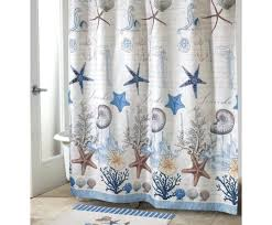 Curtains Bed Bath And Beyond by Shower French Country Shower Curtains Stunning Large Shower