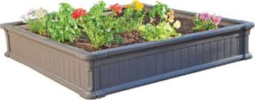 Gronomics Raised Garden Bed by Top 10 Raised Garden Beds Of 2017 Video Review