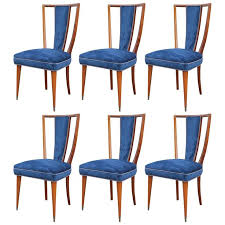 best 25 high back dining chairs ideas on high back