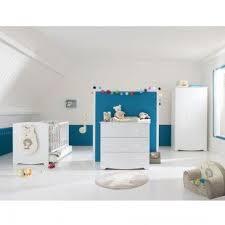 chambre bébé9 26 best nos jolies chambres images on pretty bedroom
