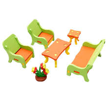 Wooden 3D Puzzle Toy Miniature Model Home Furniture Puzzle Chair/Table/Desk  DIY Assembly Puzzle For Development Kid Ability Jigsaw Puzzle Table Storage Folding Lting Adjustable Amazoncom Ayamastro Multicolor Kids 5pcs Ding 235 Block Puzzle Indoor Games For 1 Chair Making Jaipurthepinkcitycom Massive Area And Giant Table Chairs Moneysense Hiinst Malltoy 2017 New Hot Kid Children Educational Toy Expert Wooden Tiltup Easy Storage Work Surface Accessory Vintage Fomerz Japan Fniture 7 Pcs Studyset Tables Creative Us 1196 13 Offwooden 3d Miniature Model Home Chairtabledesk Diy Assembly Development Abilityin Childrens Animal Eva Set Details About Unfinished Solid Wood Child Toddler Activity Play