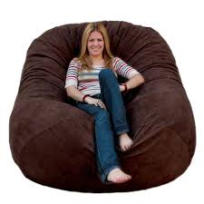 The Best Large Bean Bag Chairs For Your Rec Room, Dorm Room, And ... Catering Algarve Bagchair20stsforbean 12 Best Dormroom Chairs Bean Bag Chair Chill Sack 8ft Walmart Amazon Modern Home India Top 10 Medium Reviews How To Find The Perfect The Ultimate Guide 2019 Lweight Camping For Bpacking Hiking More 13 For Adults Improb High Back Collection New Popular 2017 Outdoor Shred Centre Outlet Louing At Its Reviews Shoppers Bar Stools Bargain Soft
