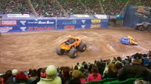 Monster Jam 2017 In Salt Lake City, Utah - Best Of Crashes, Jumps ... Monster Truck Trucks Fair County State Thrill 94 Best Jam Images On Pinterest Energy Jam Roars Into Montgomery Again Grand Nationals 2018 To Hit Pocatello Saturday Utah Show Utahcountyfair Heldextracom Triple Threat Series In Washington Dc Jan 2728 14639030baronaspanovember12debramicelidrivingthe Presented By Bridgestone Arena 17 Monsterjams January 3rd 2015 All Star Tour Maverik Center