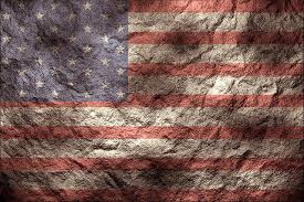 640x426 Rustic American Backgrounds Flag Arts