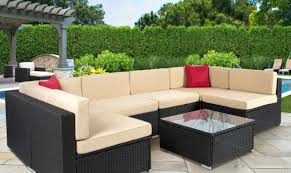 Mainstays Patio Furniture Manufacturer by Furniture Patio Dining Sets Walmart Mainstay Patio Furniture