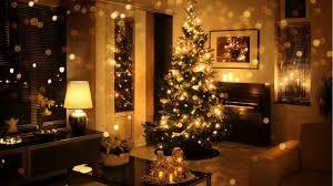 lichterkette 8 ideen zum weihnachtlich dekorieren haus