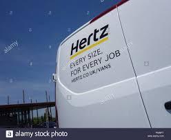 100 Moving Truck Rental Company Rent A Cargo Van Hertz Vans