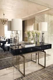 Extendable Bathroom Mirror Walmart by 100 Walmart Dining Room Chairs Bathroom Wall Mirrors