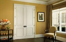 Home Interior Doors What You Need To When Choosing Interior Doors For Your Home