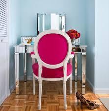 louis chairs their versatility