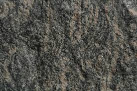 avantgarde ultra granite tiles texture thin laminated stoneware