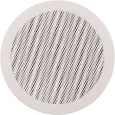 Polk Ceiling Speakers Amazon by 100 Polk Audio Ceiling Speakers Uk In Ceiling Bathroom