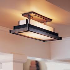 flush mount ceiling kitchen light fixtures buying guide all