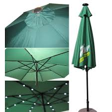 Solar Powered Patio Umbrella Led Lights by 100 Solar Powered Patio Umbrella Lights Patio Restaurant On