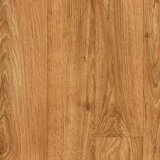 Light Cherry Bavarian Wood