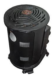 chauffage d appoint au gaz butane attractive chauffage d appoint gaz avis 6 chauffage mobile au