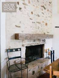 Adobe Woodworks | Mantels Hand Hune Barn Beam Mantel Funk Junk Relieving Rustic Fireplace Also Made From A Hewn Champaign Il Pure Barn Beam Fireplace Mantel Mantels Wood Lakeside Cabinets And Woodworking Custom Mantle Reclaimed Hand Hewn Beams Reclaimed Real Antique Demstration Day Using Barnwood Beams Img_1507 2 My Ideal Home Pinterest Door Patina Farm Update Stone Mantels Velvet Linen