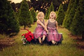 Eustis Christmas Tree Farm by Lady Rose Photography U2014 November 4th Santa U0027s Christmas Tree Farm