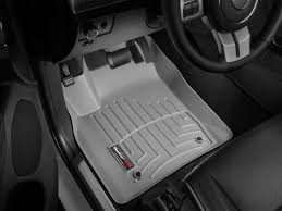 Quadratec Floor Mats Vs Weathertech by Mopar Slush Mats Installed In 2012 Unlimited Jeep Wrangler Forum