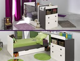 chambre b b complete evolutive davaus chambre bebe evolutive but avec des idées