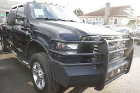Ford F-250 Super Duty Diesel Harley Davidson Edition 2006 – Rine's ... 2010 Ford Harleydavidson F150 News And Information F1 1951 Harley Davisdon Restaurada 100 En Su Totalidad Http 2014lestthwdownharleydadsfordf150frontview New Exact Oem Factory Spec Chrome 20 Inch 2013 F350 Tribute Truck 1 Chrome 22 Wheel 5x135 2008 Review Top Speed Craigslist Louisville Cars And Trucks By Owner Lovely Kentucky Fseries Tacoma Win January Sales Wars Report The Fast Dodge Ram 3500 Equipped With Xlift Ready To Load A Flickr Automotive Trends
