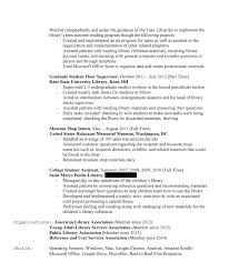 Skills Library Resume Hiring Librarians Download By Librarian Sample ... Dental Assistant Resume Samples With Objective Sample Librarian Valid Template Pocket Best Of Library New 24 Label Aide Velvet Jobs Eliminate Your Fears And Doubts About Information Buy A Resume Educationusa Place To Custom Essays Sample Job Search Usa Browse Jobs In Your Area Resumelibrarycom Technician And Cover Letter Elegant For Unique American Assistant 96 In 14 Graph Vegetaful
