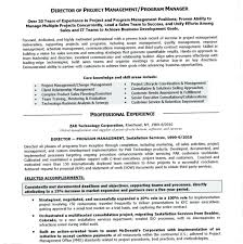 Executive Summary Template Resume Good For Format Sample Free ... How To Write A Functional Resume With Sample Rumes Wikihow Phomenal To Good Summary That Grabs Attention Of Your Computer Proficiency 8 Steps Unique Up A Professional Examples How Write Personal Summary For Rumes Tacusotechco Best Personal Assistant Example Livecareer 50 Samples New Atclgrain The Most Important Thing On Executive Writing Goodme In Beginners Guide Covering Skills