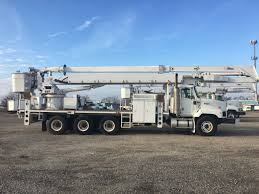ALTEC Equipment For Sale - EquipmentTrader.com Bucket Trucks Truck Boom For Sale On Cmialucktradercom Work Equipment Equipmenttradercom Used Landscaping Ironplanet Feb 2016 Tci Mag_v3 Front_v6indd Logging Craigslist Seller Knows What They Have A Not On Fire Anymore Grapple Home N Trailer Magazine