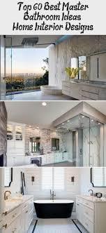 luxury master bathroom ideas luxurybathroomelegant