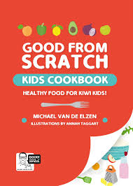 Good From Scratch Kids Cookbook - Vandeelzen Whats In The Bakery Truck Vintage Childrens Junior Start Right Custom Food Trucks New York Appealing Rc1iness Plan The Best Books Brantford Jane Jury Nashville Book Launch Party This Saturday Plus A Giveaway Truck Vector Logo Delivery Service Business Stock For Dummies Foodstutialorg Guerrilla Tacos Street With A Highend Pedigree The Salt Npr Food Wikipedia 5 For Entpreneurs Floridas Megans Parties Good Eats Review Dispatches Belfeast Brings Taste Of Russia To Washington Dc Galo Magazine How In 9 Steps