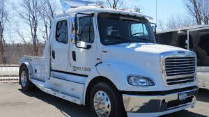2011 Freightliner M2 112 Sport Chassis | S293 | Kissimmee 2016 2016 Freightliner Sportchassis P4xl F141 Kissimmee 2017 New Truck Inventory Northwest Sportchassis 2007 M2 Sportchassis For Sale In Paducah Ky Chase Hauler Trucks For Sale Other Rvs 12 Rvtradercom Image Custom Sport Chassis Hshot Love See Powers Rv And At Sema California Fuso Dealership Calgary Ab Used Cars West Centres Dakota Hills Bumpers Accsories Alinum Davis Autosports For Sale 28k Miles Youtube 2009