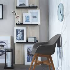 fanbyn armchair gray shop here ikea armlehnstuhl