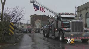Funeral Held For Tow Truck Driver Killed On The Job - YouTube Cdl Truck Driver Job Description For Resume Samples Business Document Free Download Aaa Tow Truck Driver Job Description Billigfodboldtrojer Dispatcher Beautiful Tow Within Funeral Held For Killed On The Youtube Route Resume Format In Mplates Killed On The Boston Herald Resumexample Driverxamples Sample Class 840x1188 Rponsibilities Luxury Elegant Otr Dispatcher Yelmyphonempanyco Operator Because Badass Isnt An Official Title Mug