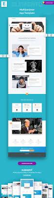 Best 25 Web design pany ideas on Pinterest