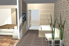 sauna nach maß für zuhause vom hersteller aus linz kaufen