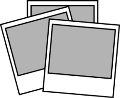 graphy Clip Art Image