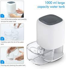 büro 1000ml lager badezimmer nobebird elektrischer