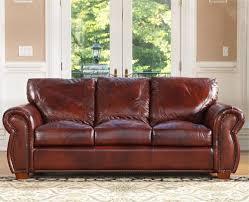 shining sofa warehouse hshire tags sofa warehouse sleeper