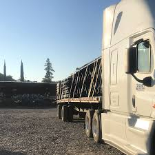 Zone 1 Trucking School - Trucking School And Transportation Services ... With 10 Years Of Clean Trucks Program Los Angeles Long Beach California Trucking School Charged In 43 Million Va Fraud La To Consider Blocking Trucking Companies That Use Ipdent Semi For Sale In Nc Upcoming Cars 20 Imperial Truck Driving 3506 W Nielsen Ave Fresno Ca 93706 Cdl Jobs Now Hiring For Driver Cr England Becoming A Your Second Career Midlife Financial Aid Traing Us Trade And Logistics Southern California Harbor College