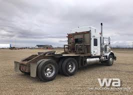 2007 KENWORTH T800B T/A WINCH TRUCK Welcome To Emi Sales Llc Winch Tractors Used 2009 Kenworth T800 Truck In Brookshire Tx Inventory 1989 Chevrolet Kodiak C70 Winch Truck Item B6893 Sold D Optic Fibre Mounted Hire Australia Peterbilt Picking Up Frac Tank Youtube Heavy Duty Southwest Rigging Equipment 2007 Mack Ctp713 Winch Truck For Sale 3547 Oil Field Trucks Tiger General Curry Supply Company Builds Modifications Bed Swaps Nix 1999 Peterbilt 378 Ta Texas Bed