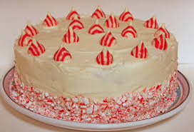 Best Cake Decorating Blogs by Best Christmake Cake Recipe Ever Christmas Cake Ideas
