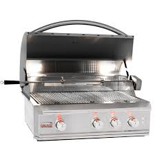 Grill Sales | Sales On Outdoor Kitchens, Smokers, & More ... Bbq Guys Promo Code Beverlys Fabrics Coupon Book Keland Fl Prime Day Coupon Fabric Guru Coupons 2018 Square Enix Shop Rabatt Department Stores Little Rock Sufirecom 7 Best Ulta Coupons Promo Codes Black Friday Deals 2019 Can I Buy Military Discount Disney World Tickets At The Gate Kedscom Victoria Bc Restaurant Newegg Software Black Friday Dsw 20 Off 50 Uncle Bucks Bowling Cheap Homeware Melbourne Adobe Creative Cloud Activator Bristol Cameras Bbqguys Kingston Series 24inch Stainless Steel Righthinged Single Access Door Horizontal