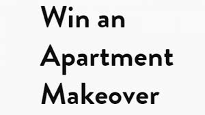 Domino And Urban Outfitters Sweepstakes: Win An Apartment ... Avenue Promo Code October 2019 Singapore Cashback Looking For An Urban Outfitters Here Are 6 Ways Farfetch Coupons Codes 30 Off Home Coupon Code Vacation Deals Christmas 2018 Findercomau Heres The Best Way To Shop At Asos Wikibuy Outfitters October Sony A99 50 Bldwn Top Promocodewatch Customer Service Guide How To Videos